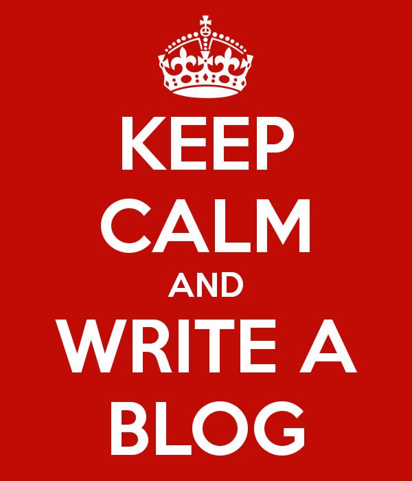 keep-calm-and-write-a-blog-67.jpg