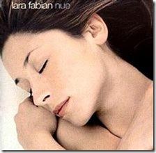 220px-Lara_fabian-nue_a