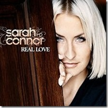 220px-Sarah_Connor-Real_Love