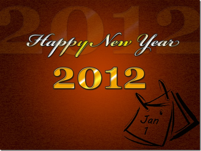 New Year Pictures (1)