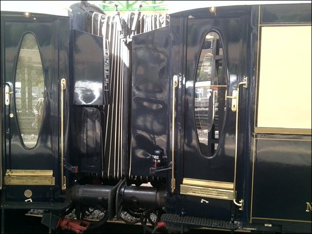 Orient Express 2012 (5/6)