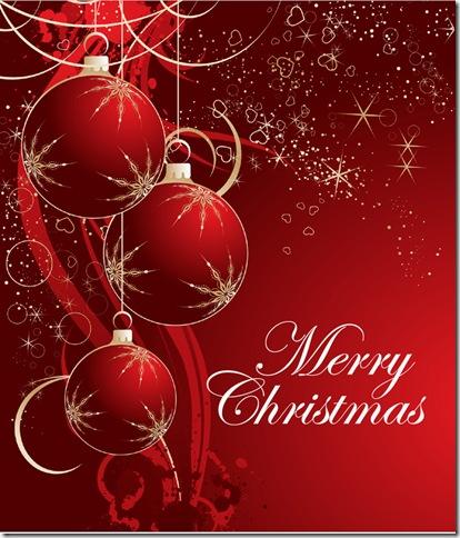 merry-christmas-card