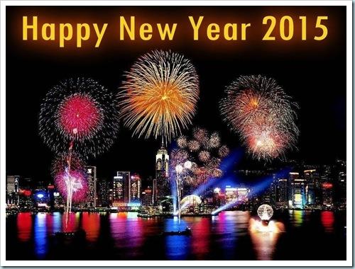 Happy-New-Year-20151