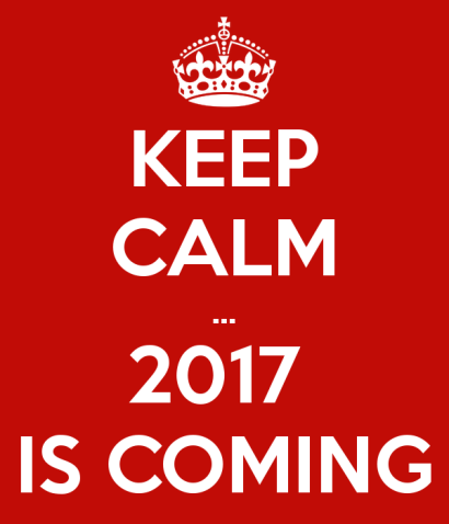 keep-calm-2017-is-comming