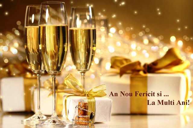an-nou-fericit